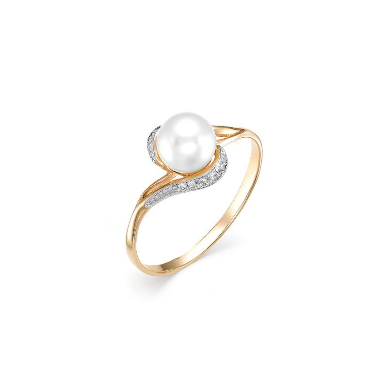 8185-1_pearl.jpg